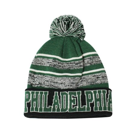 Semper Fi Philadelphia Blended Colors Men