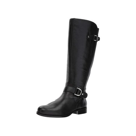 Naturalizer Women's Jenelle Wc Riding Boot - image 2 of 2