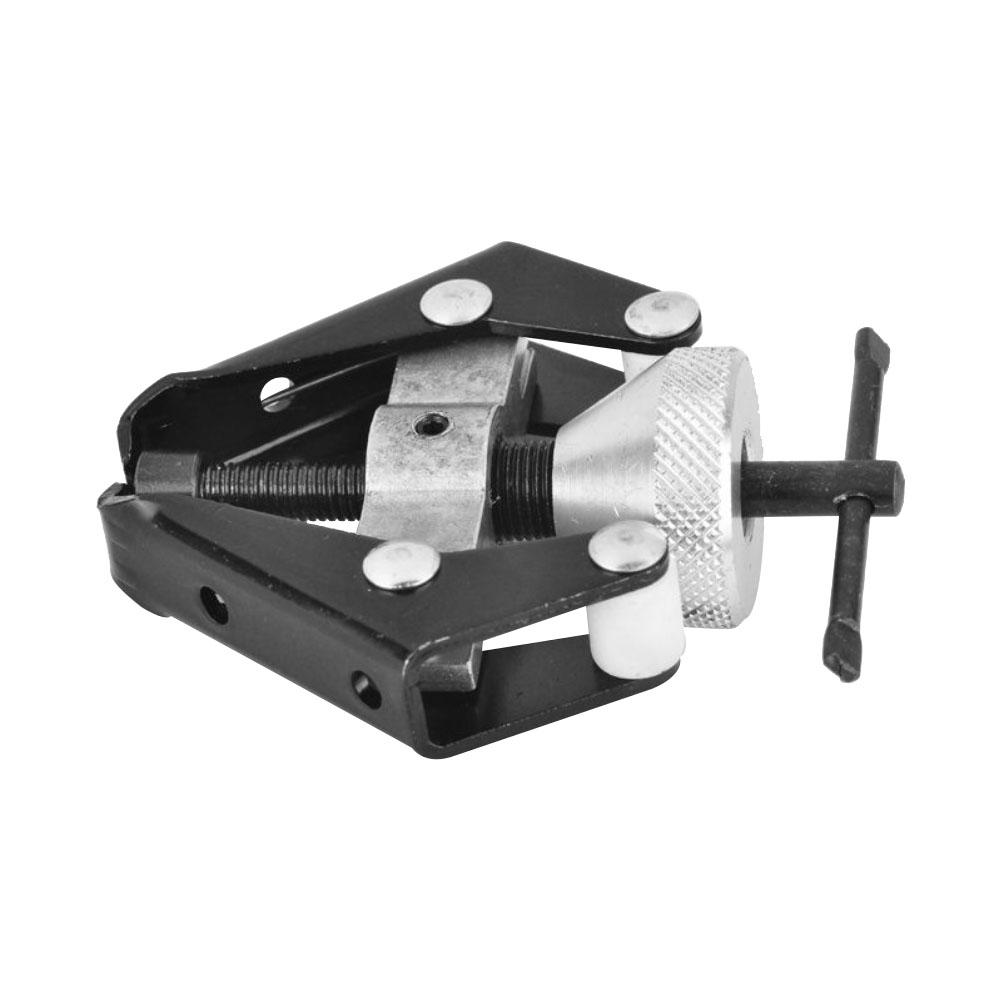 Black Terminal Alternator Windshield Bearing Wiper Pull Arm Remover Repair Tool New Lorchwise Professional Car Battery Roller Puller