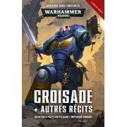 Croisade et autres rcits - eBook