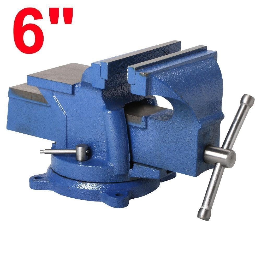 table vice grip | compare prices at nextag