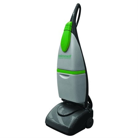 BISSELL BigGreen Commercial BGUS1000 Upright Floor Scrubber and Drier