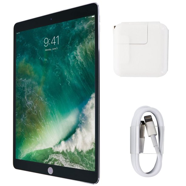 Apple iPad Pro MQDT2LL/A 10.5 inch (WiFi Only) Tablet ...