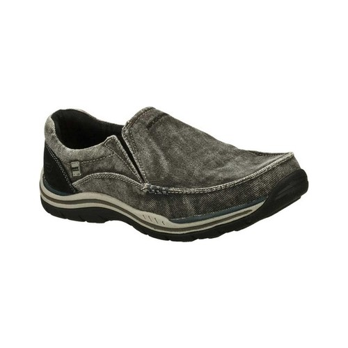 Skechers Relaxed Fit Expected Avillo