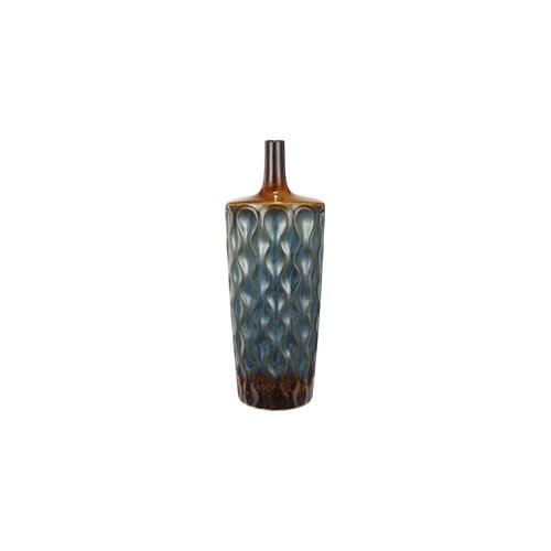Image of A Home Ceramic Vase