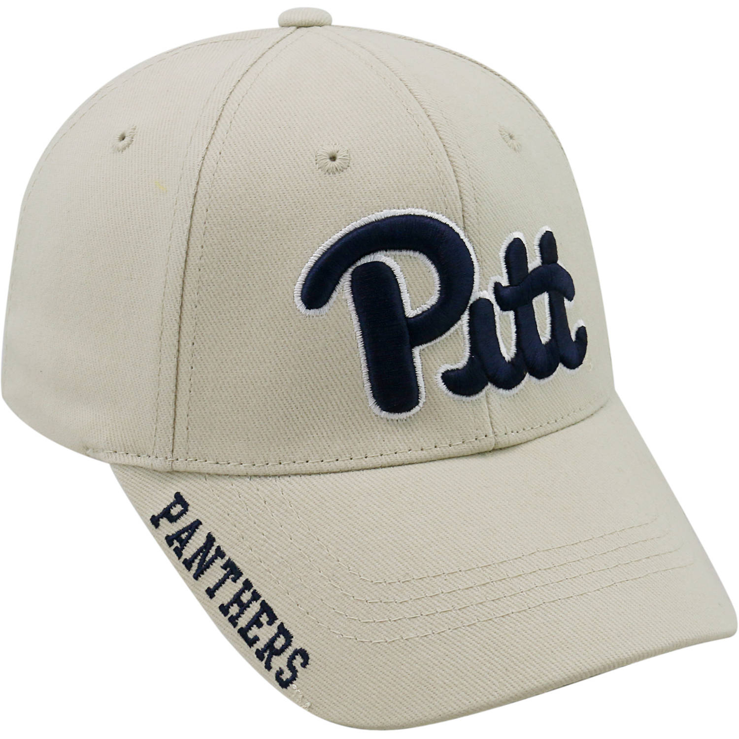 NCAA Men's Pittsburgh Panthers Away Cap