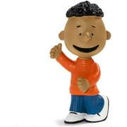 Schleich The Peanut Gang Franklin