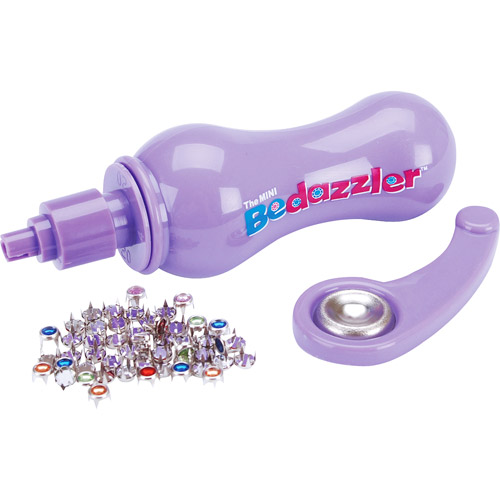 The Mini BeDazzler Tool