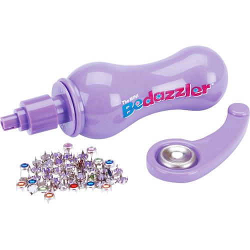 The Mini BeDazzler Tool