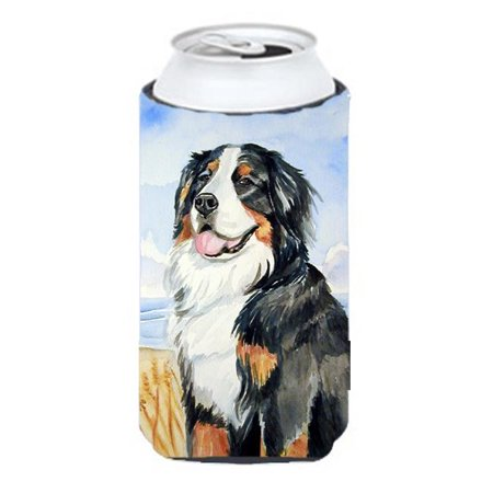 Mommas Love Bernese Mountain Dog Tall Boy   Hugger - 22 To 24 oz. - image 1 of 1