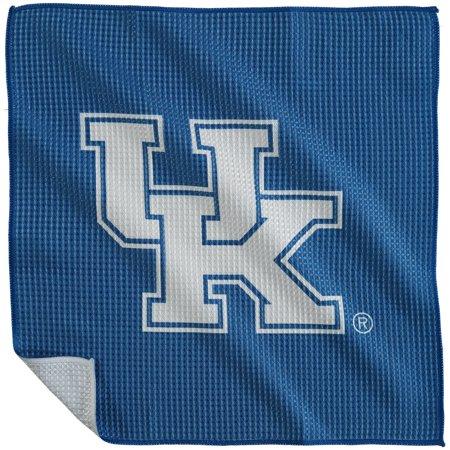 Kentucky Wildcats Towel (Kentucky Wildcats 16