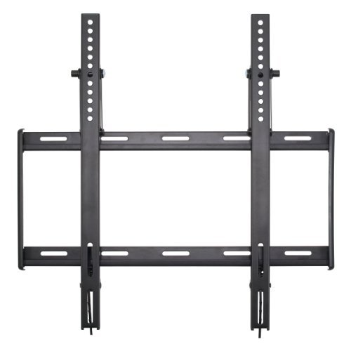 "RCA 26""-46"" Ultra-Thin Tilt Mount"