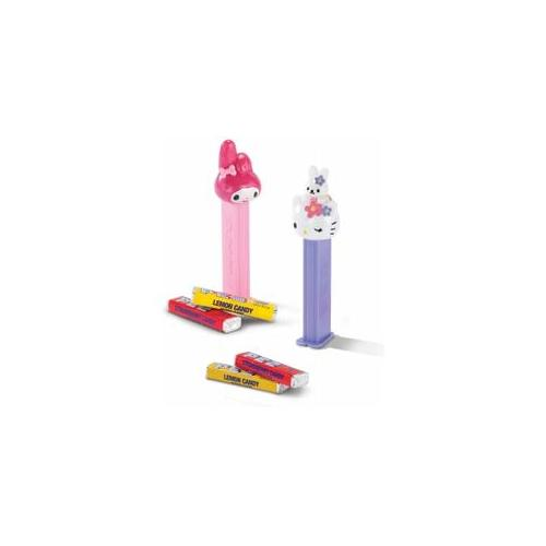 Buyseason 174008 Hello Kitty PEZ Dispenser