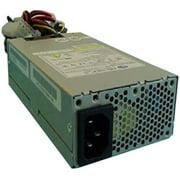 Sparkle Power SPI180LE Flex ATX & ATX12V Power Supply - 180W