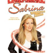 Sabrina the Teenage Witch: The Sixth Season ( (DVD)) by PARAMOUNT HOME VIDEO
