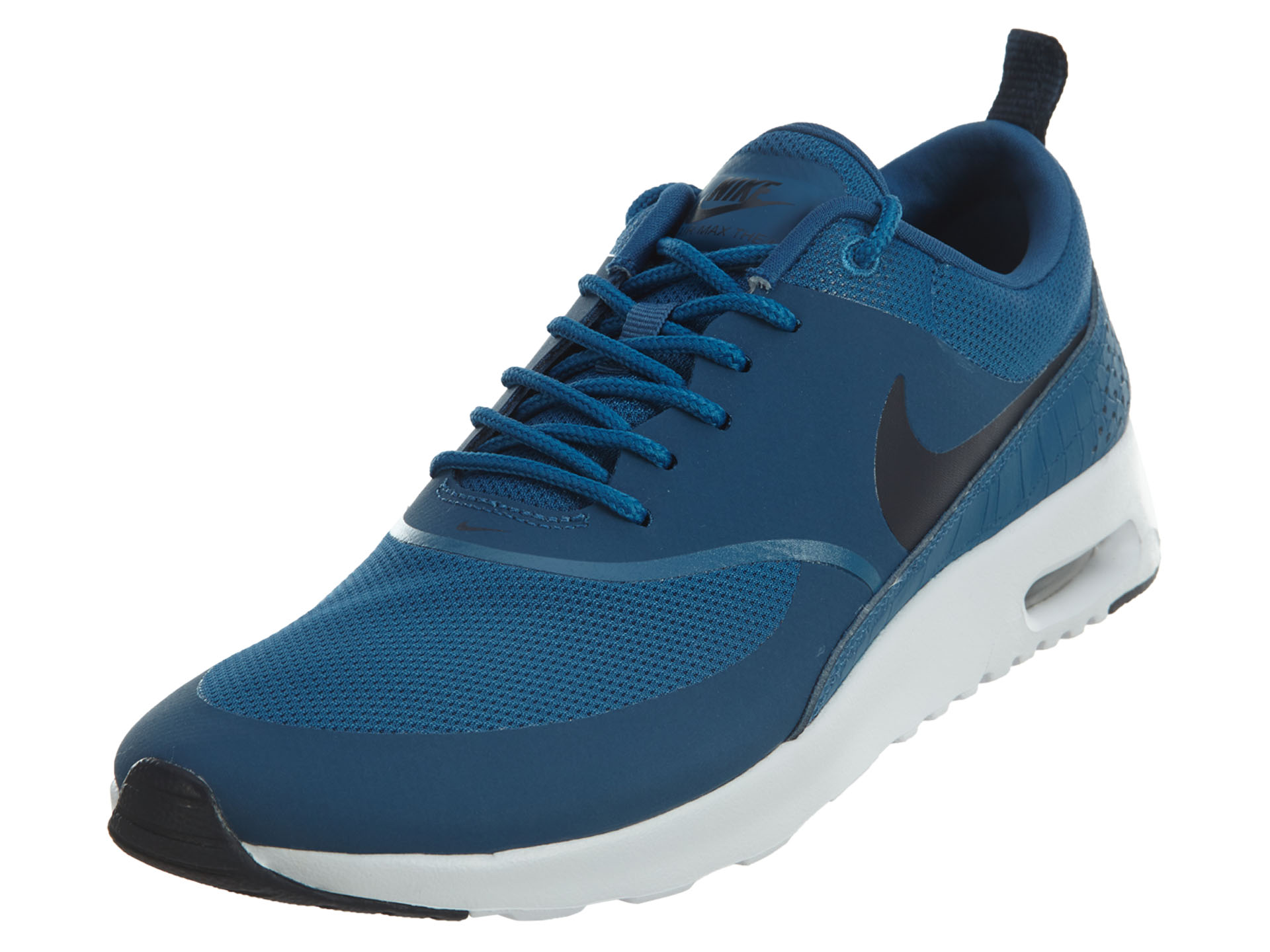 Gentlemen/Ladies < Nike Air Max Thea Womens Style protection : 599409 < Authentic protection Style 7da5ab