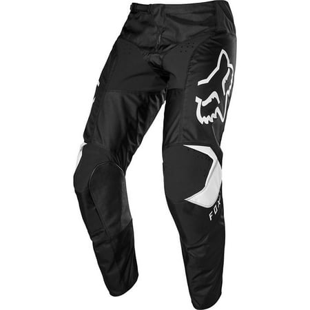 2020 Fox Racing YOUTH Boys Girls 180 Prix Pants MX ATV Motocross Riding Offroad Fox Youth 180 Pants