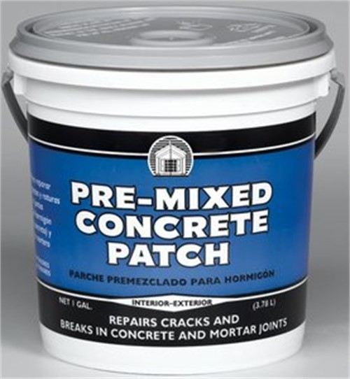 34617 Gal Concrete Patch-Premixedpmc1(32617), Dap Home Pr...