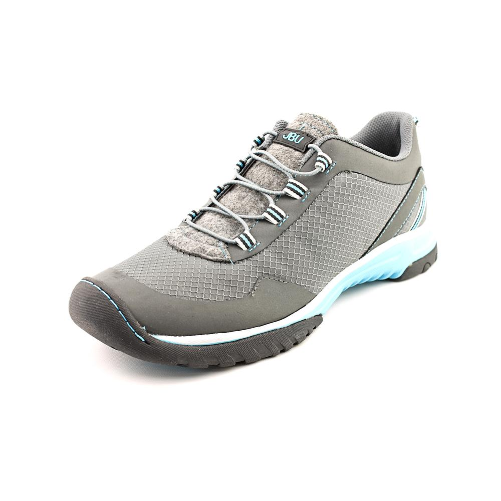 Sandals or shoes for hiking - Sandals Or Shoes For Hiking 41