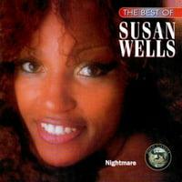 Susan Wells - Best of [CD]