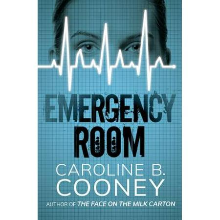 Emergency Room (Emergency Roof)