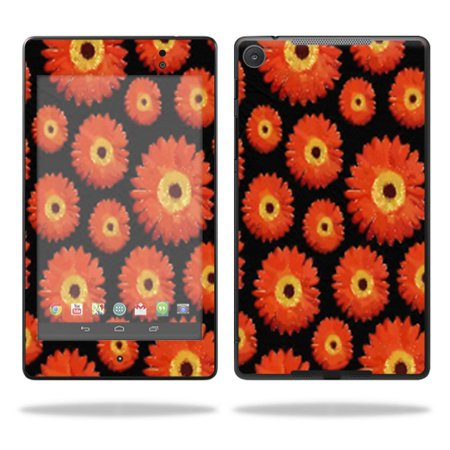 "Skin Decal Wrap for Asus Google Nexus 7"" 2013 2nd Gen sticker Abstract Dream"