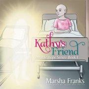 Kathy's Friend - eBook