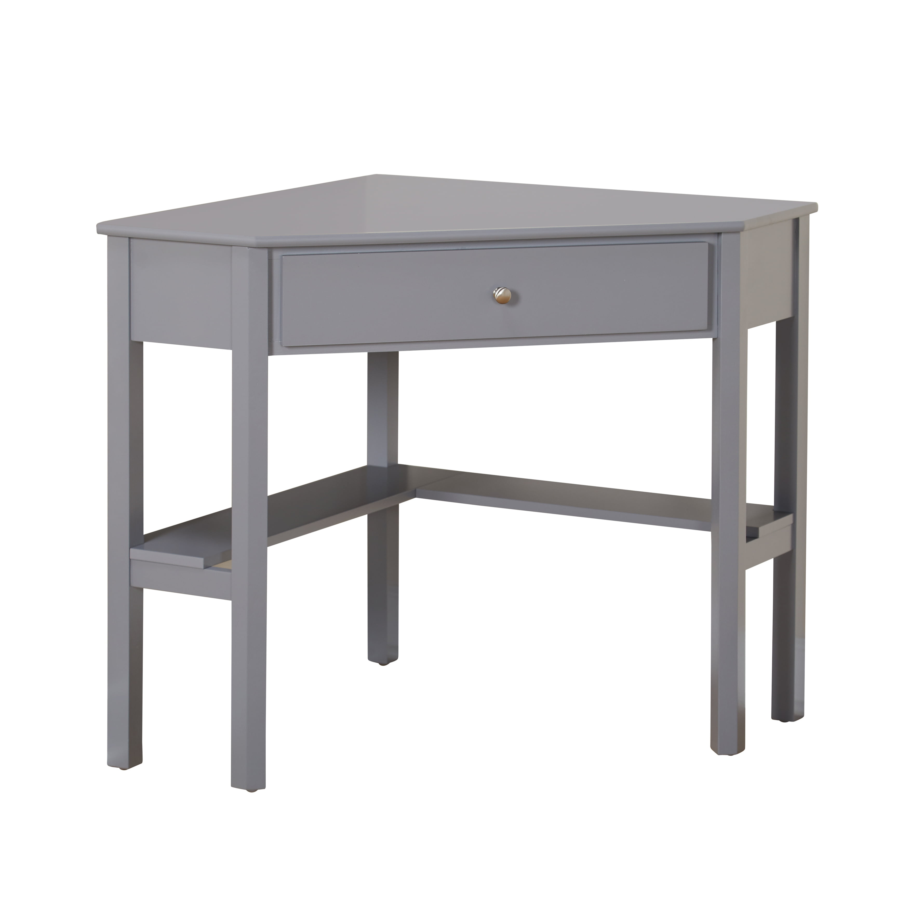 drew pin desk taupe park american writing gray x with l studio weathered wash