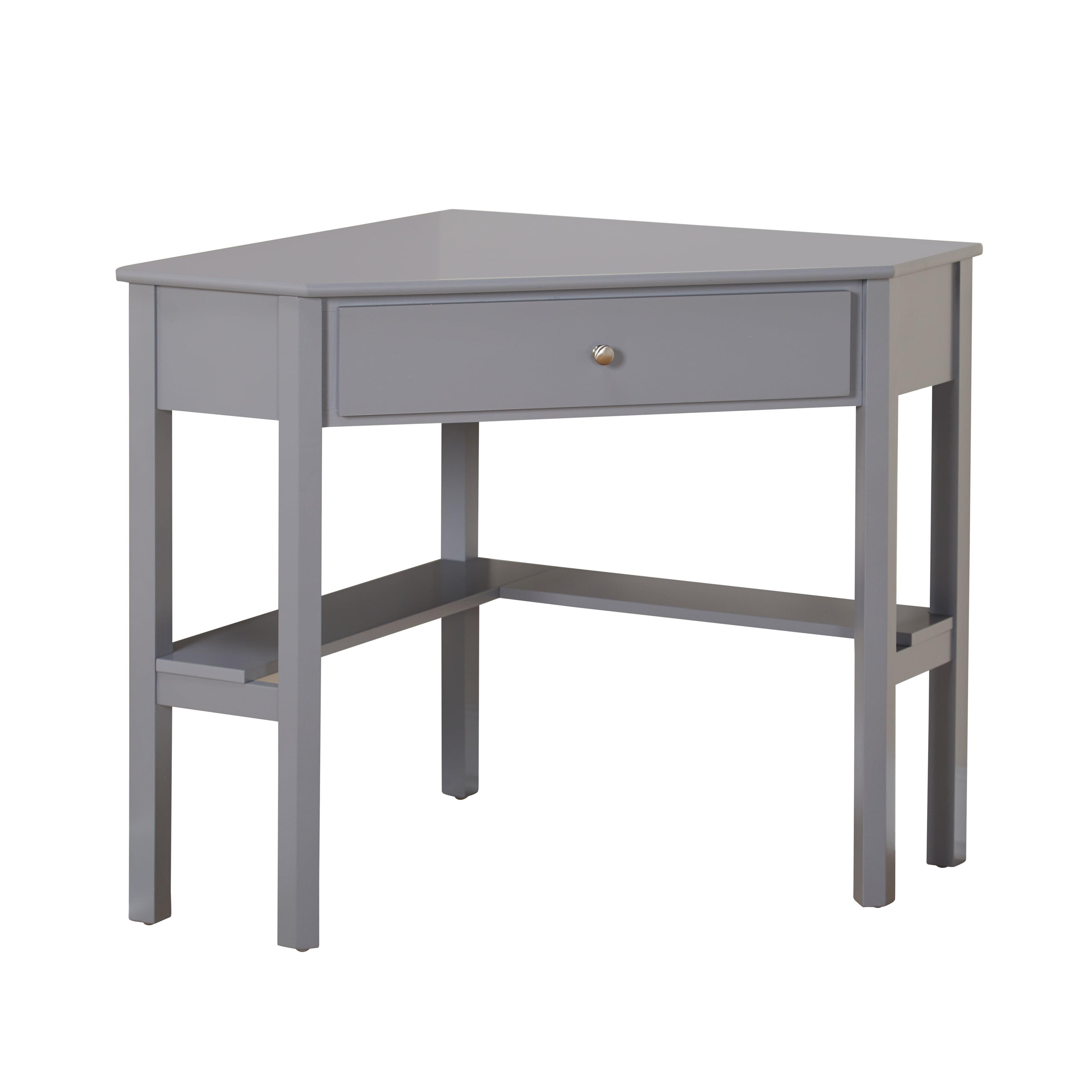 stars inc wholesale index greens writing gray desk zencart desks furniture milton