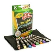 odorless dry erase crayons image 2 of 3