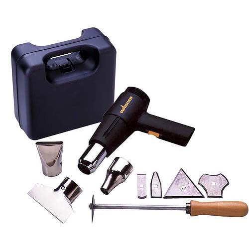 Wagner Heat Gun Kit, HT1100 by Wagner Spray Tech