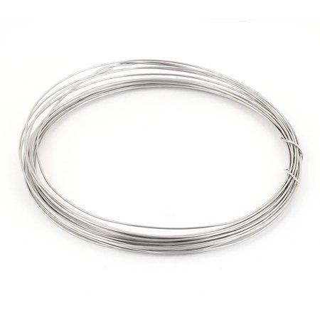 Nichrome 80 1 2mm 16 Gauge AWG Heater Wire Heating Element 10M 33ft Long