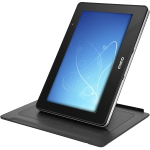 """Mimo Monitors UM-760C 7"""" LCD Touchscreen Monitor - Capacitive - Multi-touch Screen - 1024 x 600 - WSVGA - 16.7 Million Colors - 700:1 - 250 Nit - USB - 2 Year"""