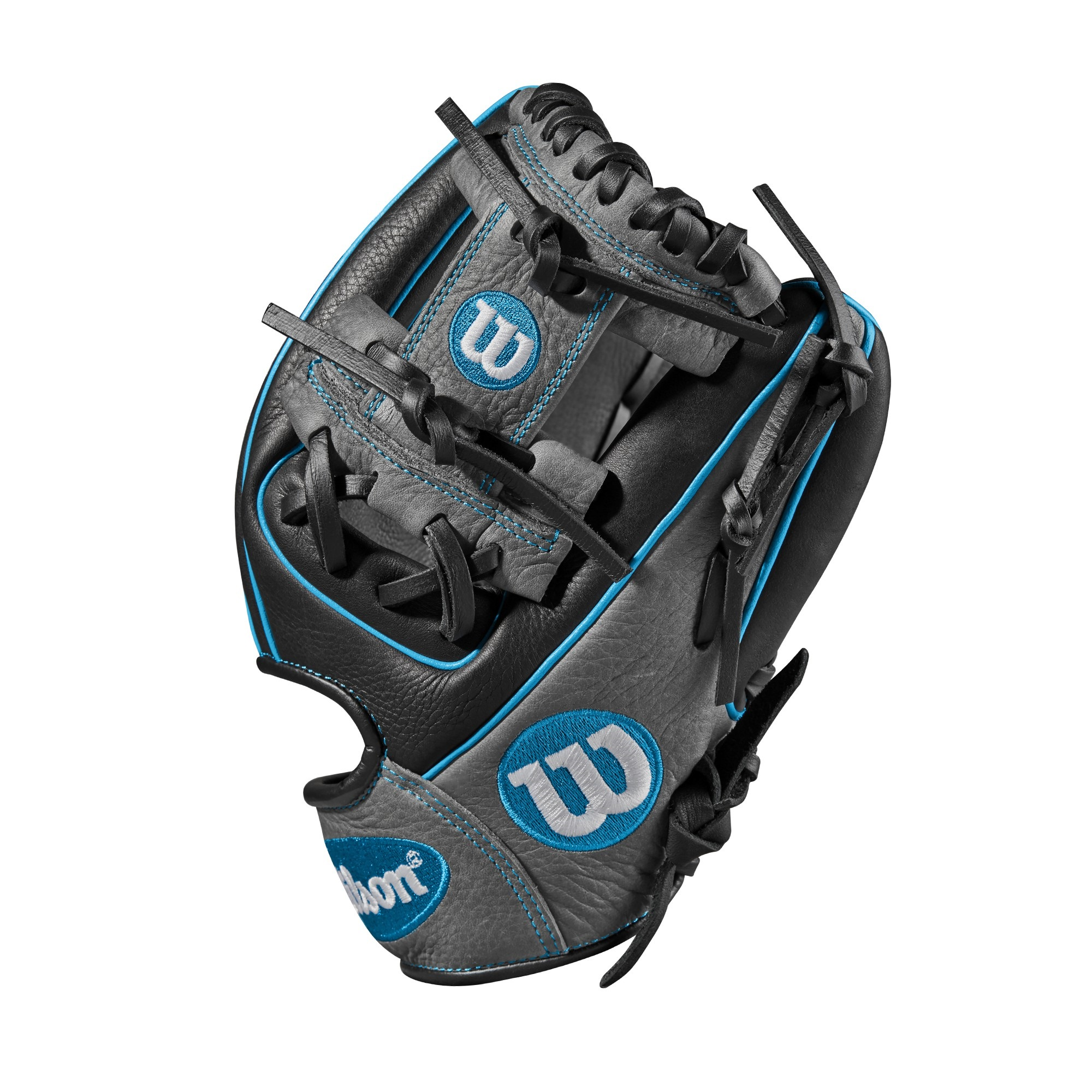 "Wilson A1000 1788 11.25"" Baseball Glove by Wilson Sporting Goods"