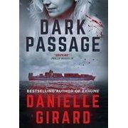 Rookie Club: Dark Passage: Rookie Club Book 3 (Hardcover)