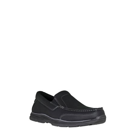 Men's Casual Lightweight Slip On Shoe (Shoes Casual Men Timberland)