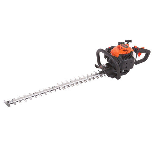 Tanaka TCH22ECP2 21cc Gas 30 in. Hedge Trimmer with Anti-Vibration by Tanaka