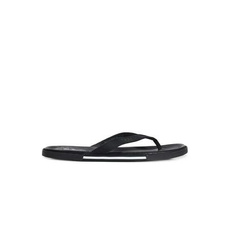 UGG Australia Men's Bennison II Sandal Black 11 ()