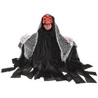 Fogging Reaper Halloween Decoration Deals