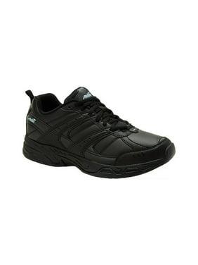 Avia M Avi-Union II Men's Non Slip Shoes