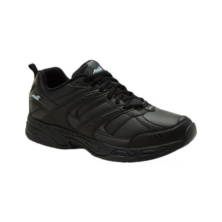 M Avi-Union II Men's Non Slip Shoes