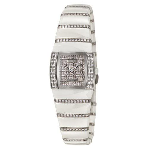 Rado Sintra Jubile Women's Quartz Watch R13633912