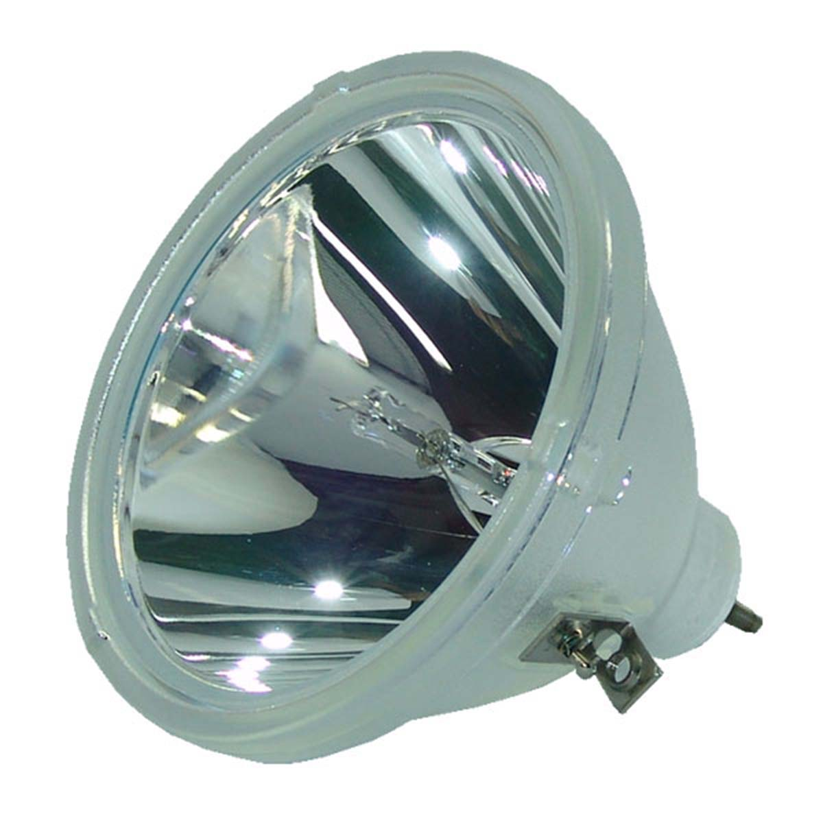 Osram Bare Lamp For Sony KF-60XBR800 / KF60XBR800 Project...
