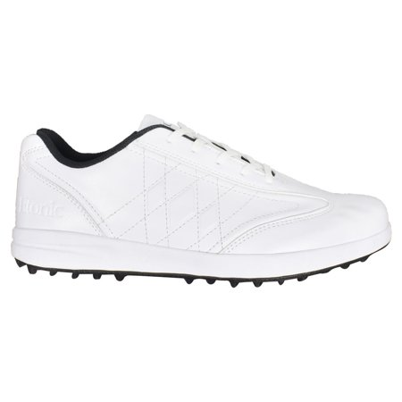 Etonic Lady G-Sok Golf Shoe 2.0 Womens Delight Golf Shoes