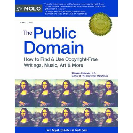 The Public Domain  Find And Use Free Content For Your Website  Book  App  Music  Video  Art  And More