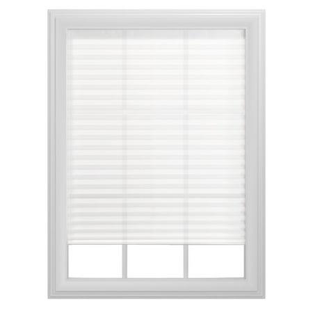 bali blinds cordless room darkening temporary roller shade. Black Bedroom Furniture Sets. Home Design Ideas