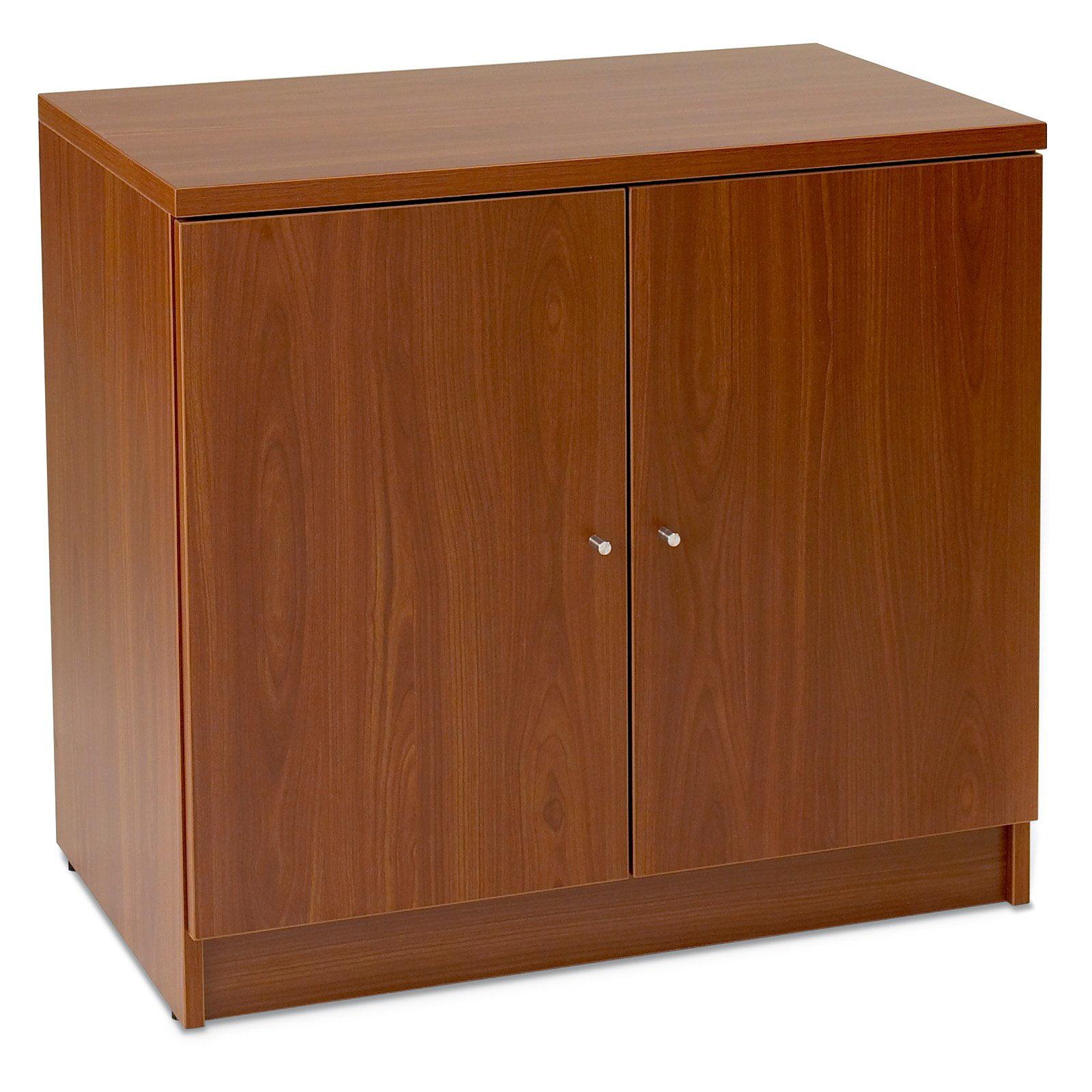 Jesper 100 Collection 2 Door Cabinet