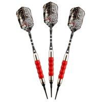 Viper Sure Grip Red Soft Tip Darts 18 Grams