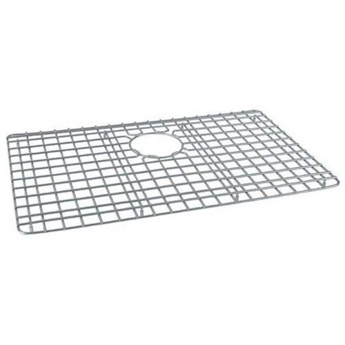 Franke FH30-36S Sink Bottom Grid, Stainless Steel
