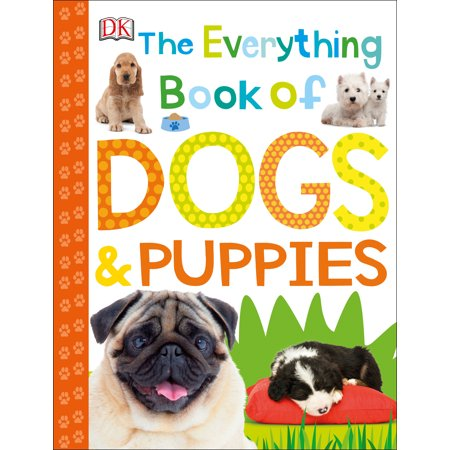 Stop Puppy Mills (The Everything Book of Dogs and Puppies )
